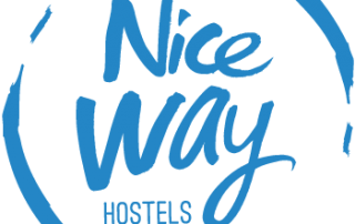 Nice Way Hostel | Top place to stay in Porto