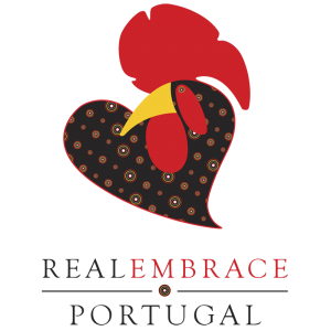 Real Embrace Portugal | Tour + Birdie Video-Souvenir | Top thing to do in Porto