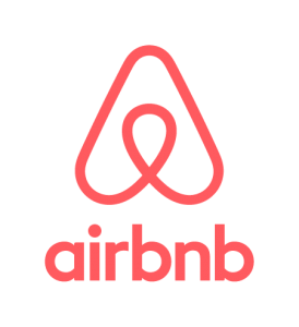 As seen on Airbnb Experiences | airbBook your Birdie Souvenir Now | Top Things to do in Porto