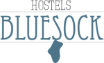 Bluesock Hostels | Top place to stay in Porto