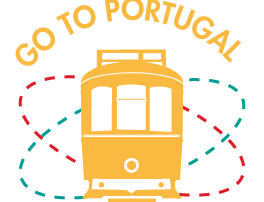 Go To Portugal | The must-read blog when visiting Portugal